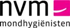 NVM_logo
